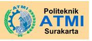 ATMI Surakarta