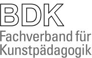 BDKinfo Zeitschrift des Fachverbandes für Kunstpädagogik