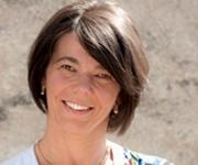 Birgit Dissertori Psenner