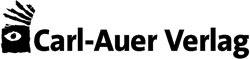 Carl-Auer-Verlag