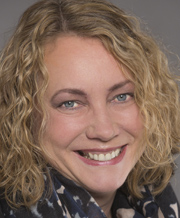 Christiane Schiff