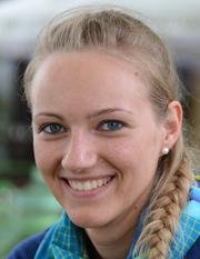 Theresa Schwendner