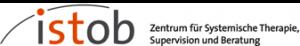 istob–Zentrum für Systemische Therapie