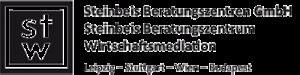 Steinbeis-Stiftung